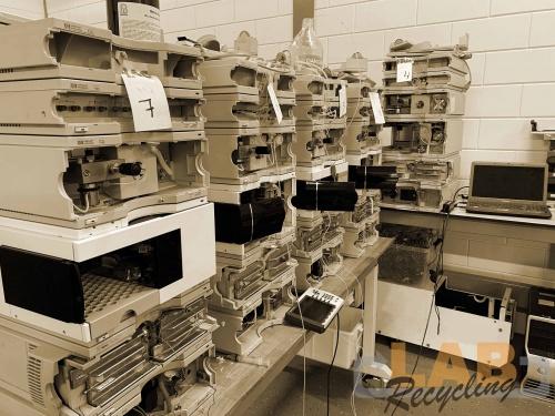 Wat is HPLC apparatuur? image 2